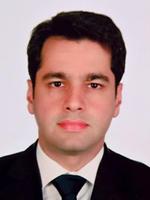Mr Ghafari