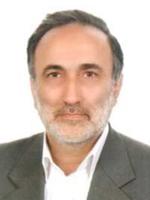 Mr Khamooshi